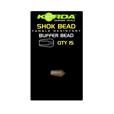 Shok Bead