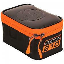 Fusion 210 (extra small)
