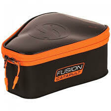 Fusion Catapult Bag
