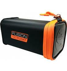 Fusion Float 190