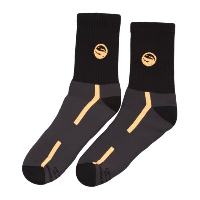 Merino Socks (UK 7-9)