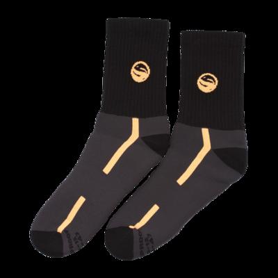 Merino Socks (UK 10-12)