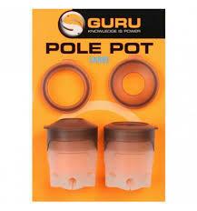 Pole Pot Large