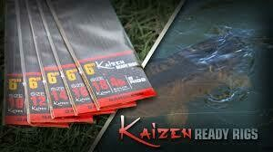 Kaizen Pole Rigs 6