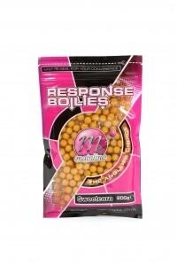 Shelf Life Boilies Sweetcorn 10 mm 200 gr.