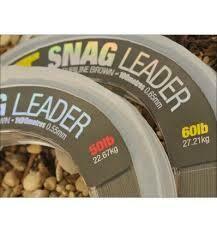 XT Snag Leader