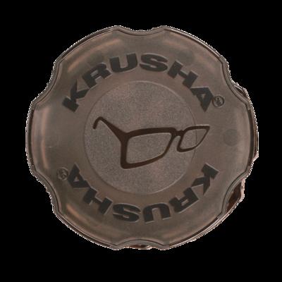 Krusha Large 120 mm