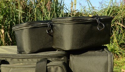 SP MODULAR POUCH - SMALL