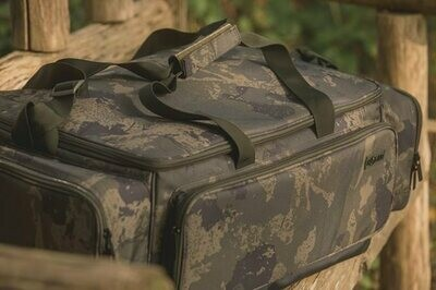 UNDERCOVER CAMO CARRYALL LARGE