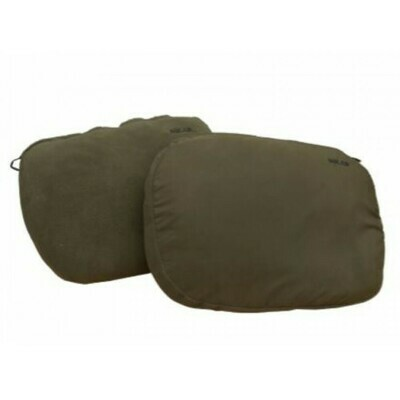 SP DOUBLE SIDED PILLOW