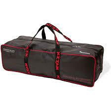 XITAN Roller & accessory bag Medium