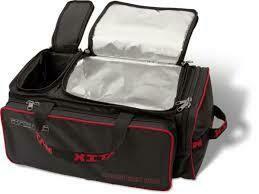 XITAN Combi Bait Bag