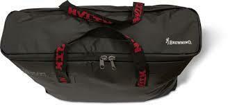 XITAN Waterproof Keepnet Bag