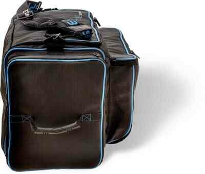 Sphere Large Multi Pocket Bag 110 liter