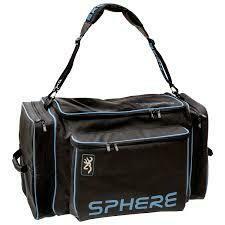 Sphere Compact Multi Pocket Bag 85 liter