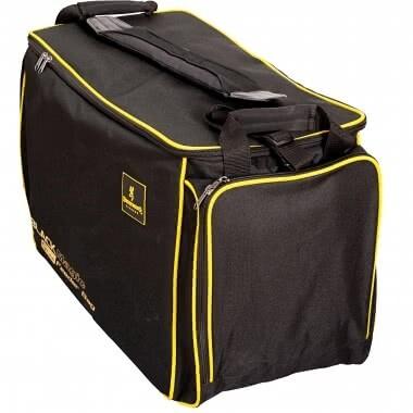 Black Magic Sline Feeder Bag