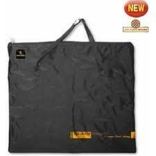 Black Magic Keep Net Bag