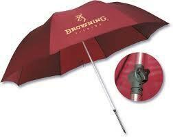 Paraplu 3 meter
