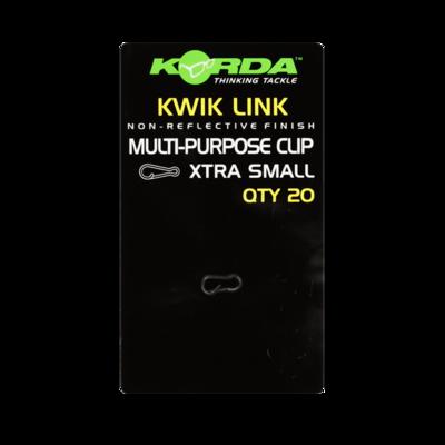 Kwick Link XS - 20 pcs