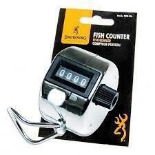 Fish Teller