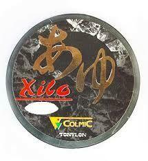 Xilo 0,165