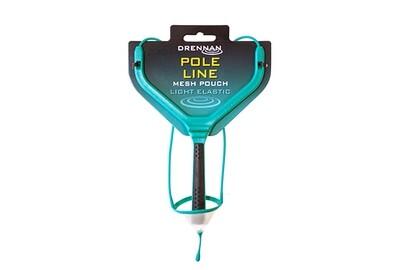 Pole Line Light Elastiek