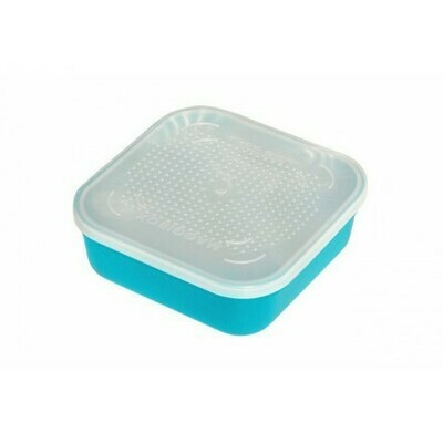 Maden Box 1.1 Pint ( 0.62 L ) AQUA
