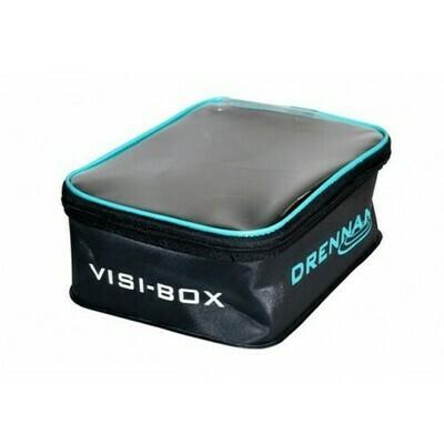 VISI BOX SMALL