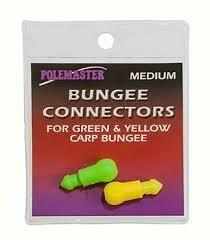 Bungee Connectors Medium