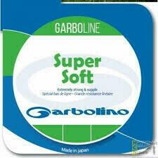GARBOLINO / SUPER SOFT (0,08mm)