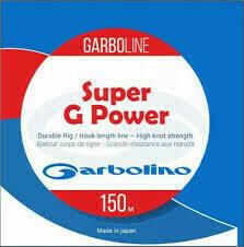 SUPER G POWER (0,14mm)