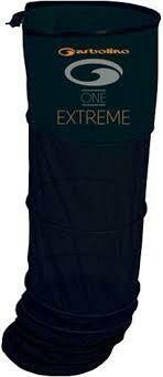 G ONE EXTREME CARP (3.00mt)