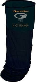 G ONE EXTREME CARP (4.00mt)
