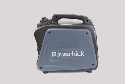 POWERKICK MODEL 1200