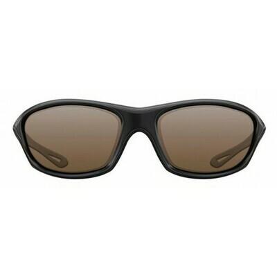 Sunglasses Wraps Gloss