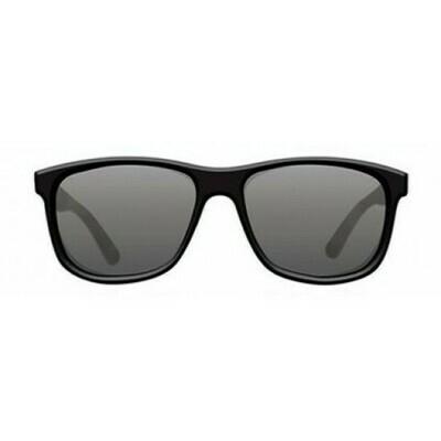 Sunglasses Classics