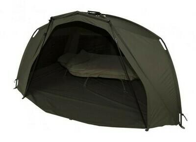 Tempest Advanced 100 Shelter