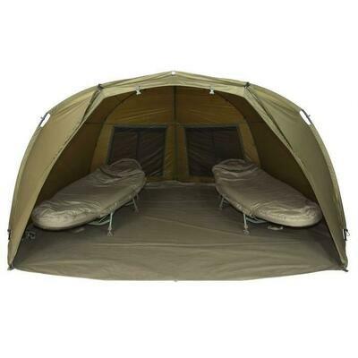 Tempest 200 Shelter