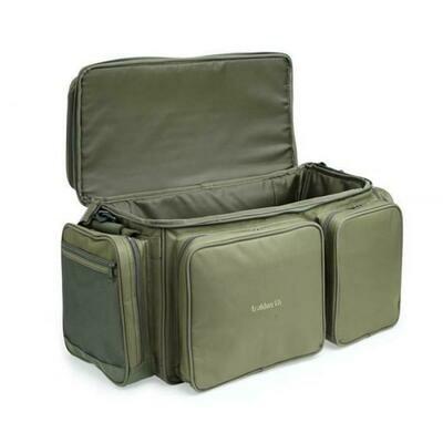 NXG Compact Barrow Bag