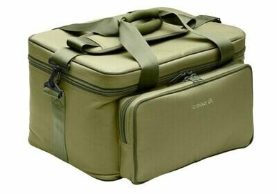 NXG Chilla Bag Large