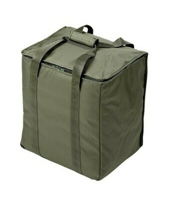 NXG XL Cool Bag