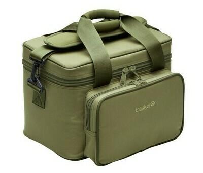NXG Chilla Bag