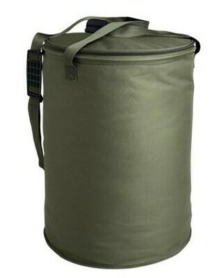 NXG Sleeping Bag Carryall