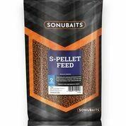 S-PELLET FEED 2 MM