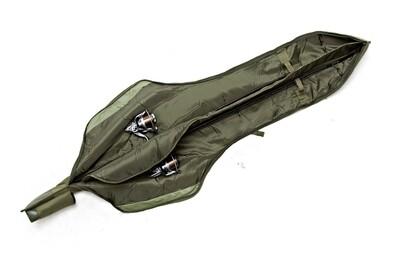 NXG 2 Rod padded sleeve
