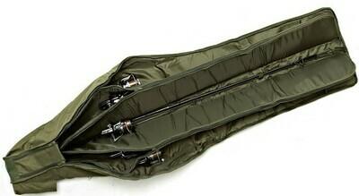 NXG 5 Rod padded sleeve 12ft