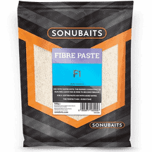 FIBRE PASTE   F1