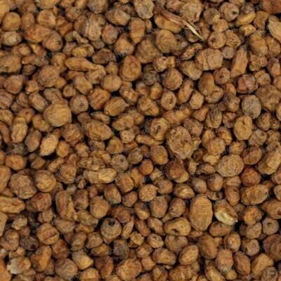 Tijgernoten 20kg zak