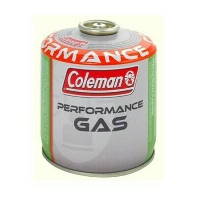 Performance C500 440 gr