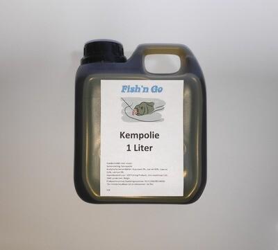 Kempolie 1 liter